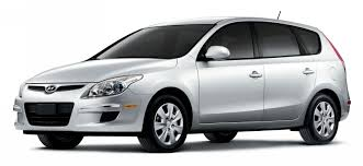 2011 hyundai accent review 2011 hyundai elantra touring four month review mcg media