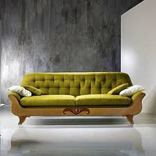 Traditional Sofa Traditional Settee All Architecture And Design - Traditional sofa designs