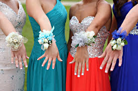 Prom Corsages 10 Best Wrist Corsages Images On Pinterest Prom Flowers Wedding