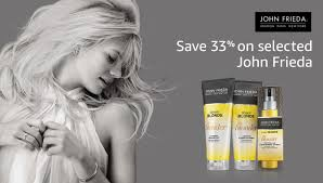 amazon black friday brazilian hair sale hair care amazon co uk