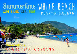 White Beach Puerto Galera  Home  Facebook
