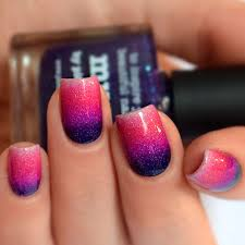 30 awesome ombre nail designs naildesignsjournal com