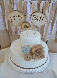 burlap cake toppers best 25 baby cake topper ideas on cairnstravel info