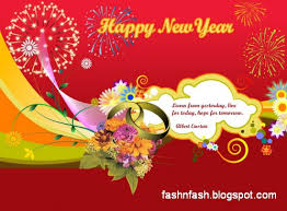 new year greeting cards images new year greeting cards 2014 photos new year e cards best wishes