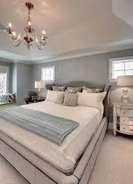 deco chambre gris et chambre grise et chambre gris blush deco feminine eaw