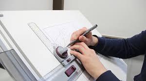 produkt designer technischer produktdesigner mek gmbh