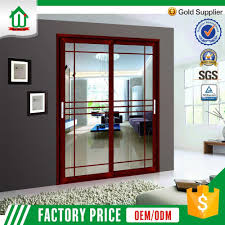 doors low cost doors low cost suppliers and manufacturers at