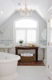 small attic bathroom ideas bathroom 20 functional attic bathroom ideas bathroom vintage