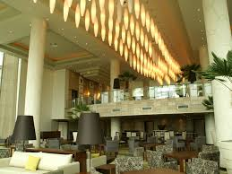 Commercial Interior Design by Modern Indoor Outdoor Lighting Design Of Havana Mono Lamps By