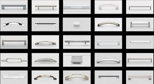 poignet de porte de cuisine poignee porte cuisine schmidt 14 meuble de obasinc com systembase co
