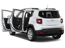 tucson jeep new renegade for sale in dixon il