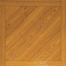 self adhesive vinyl floor tile 16 x 16 vinyl flooring