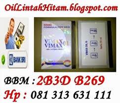 oil vimax obat pembesar penis oil pembesar penis no 1