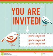Carlton Wedding Invitations Popular You Re Invited Cards 26 In Carlton Cards Wedding