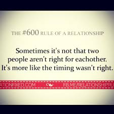 Saying Goodbye To A Loved One Quotes by Right Love At The Wrong Time Love Relationships Quotes Quotes
