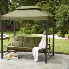 hampton bay patio swing parts list hampton bay patio swing parts
