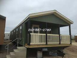 3 bedroom mobile home for sale bedroom bath cabin porch model single wide hunting trailer house