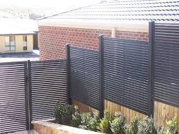 Backyard Privacy Screens by Outdoor Privacy Screens And Cheap Window Privacy Screens Central
