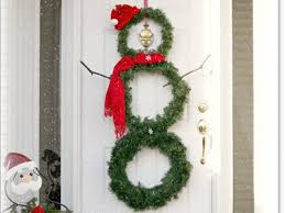Christmas Decoration Images Cheap Christmas Decorations 24 Homemade Decorating Ideas
