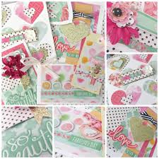 card kit cards card kit make your own cards card