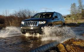 monster jeep grand cherokee jeep grand cherokee off road 2018 2019 car release and reviews