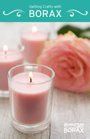 home interior candles fundraiser best 25 how to make candle ideas on pinterest diy candles