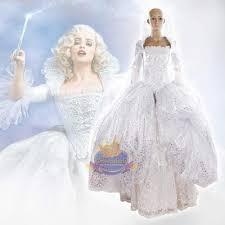 fairy godmother halloween costume fairy godmother costume lookup beforebuying