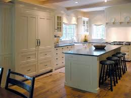 kitchen island post kitchen custom kitchen islands and 7 custom kitchen islands a