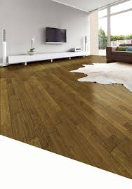 elite oak toffee handscraped 125mm tf407 engineered wood flooring