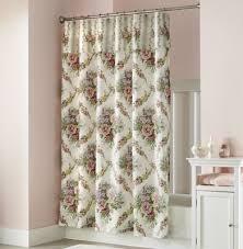 Rainforest Shower Curtain - bathroom sets shower curtains decorations u0026 more ginny u0027s