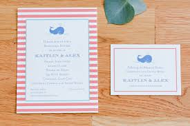 rehearsal dinner invitations wording rehearsal dinner invitation wording what you need to
