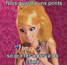 Barbie Meme - 61 best besteroteca images on pinterest barbie barbie doll and meme