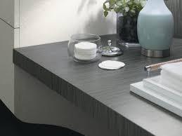 Bathroom Vanity Countertop Ideas Best Bathroom Vanity Tops Bathroom Decoration