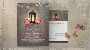 barn wedding invitations rustic wedding wedding invitations by jinaiji