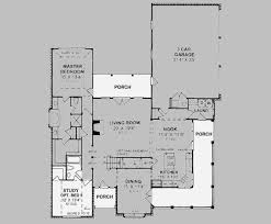 country style house floor plans 264 best rambler floor plans images on house floor
