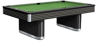 jones brothers pool tables lovely jones brothers pool tables 1 heritage