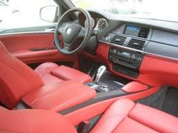 Bmw X5 Red - 2010 bmw x5 m news reviews msrp ratings with amazing images