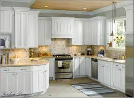 kitchen ve designs inspiring formidable outdoor outdoor kitchen