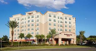 Clearwater Beach Hotels 2 Bedroom Suites Residence Inn Clearwater Downtown U2013 Scarlett Hotel Group