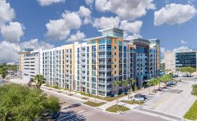 St Pete Zip Code Map by 100 Best Apartments For Rent In St Petersburg From 550