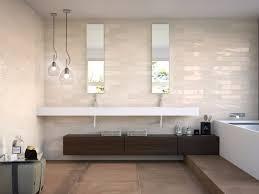 kitchen and bathroom tiles image gallery mcgarry tiles navan meath