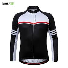 mtb jackets sale 220 best cycling jackets images on pinterest athletic clothes