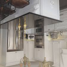 professionally painted kitchen cabinets 28 images