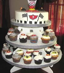 lightning mcqueen cakes cars cake