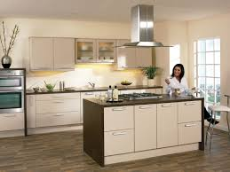 high gloss kitchen doors revamp home decor cabinets laminate white