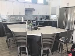 kitchen showrooms nj kitchen idea