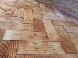 164 best parquet floor designs images on floor design