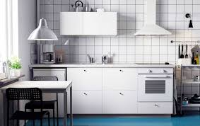 ikea kitchen cabinets review malaysia home outdoor furniture affordable well designed ikea