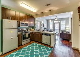view our floorplan options today the view on 10th the view on 10th the view on 10th