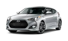 2016 hyundai veloster hyundai veloster reviews hyundai veloster price photos and